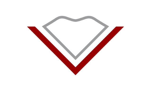 Logo Klimowicz i Partnerzy