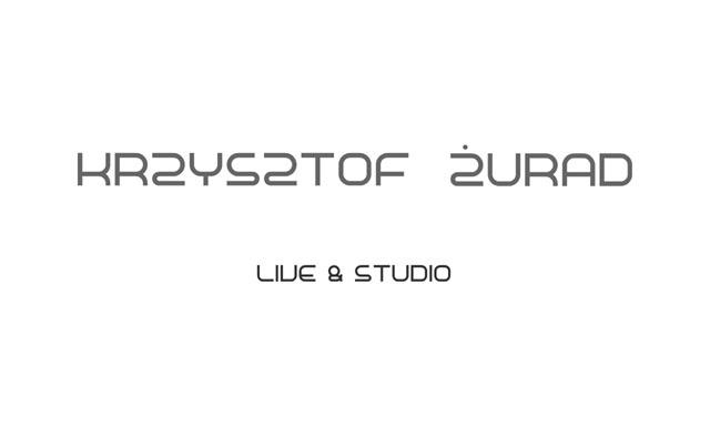 Logo KZurad