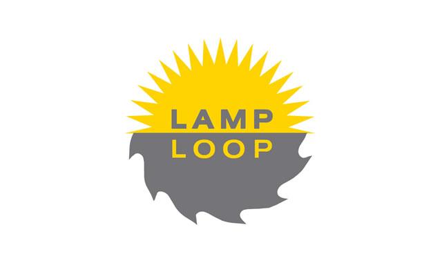 Logo LampLoop