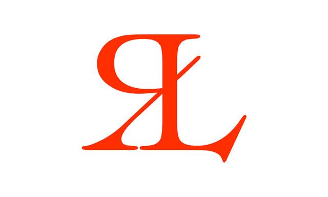 Logo Robert Łuczak