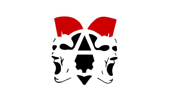 Logo SMAR SW