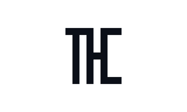 Logo THCulture