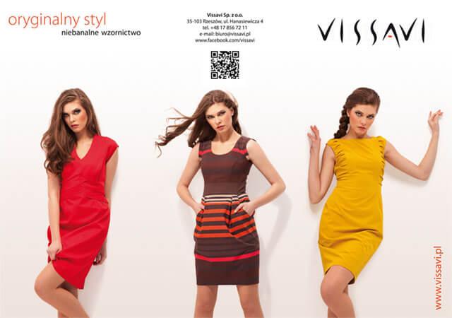 Folder Vissavi 2012