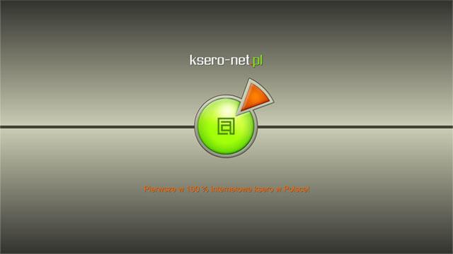 Ksero Net