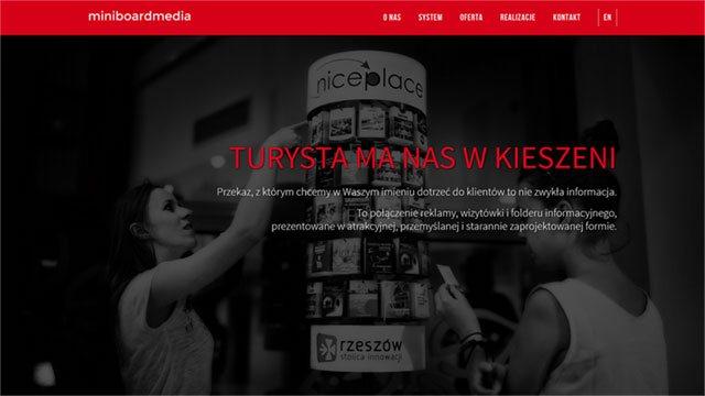 Miniboardmedia