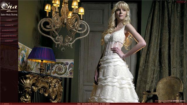 Ona Moda 2009